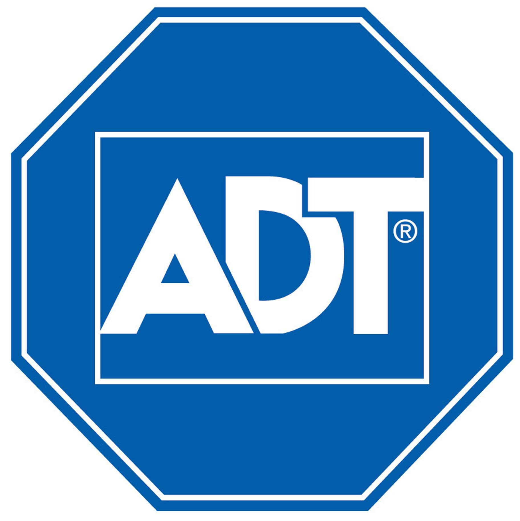Free Adt Logos, Download Free Clip Art, Free Clip Art on.