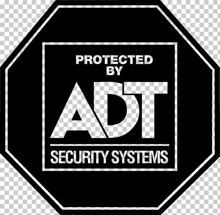 ADT Security Services Security Alarms & Systems Home.