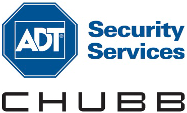 Adt Logo Png (104+ images in Collection) Page 1.