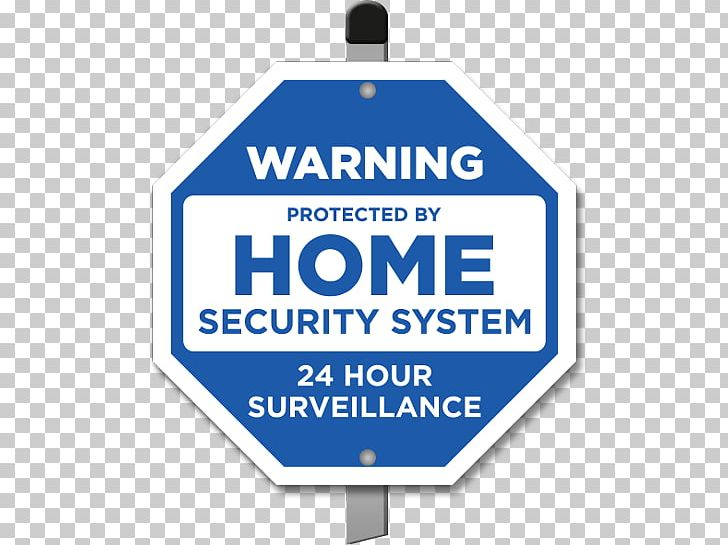 Security Alarms & Systems Home Security ADT Security Services Alarm.