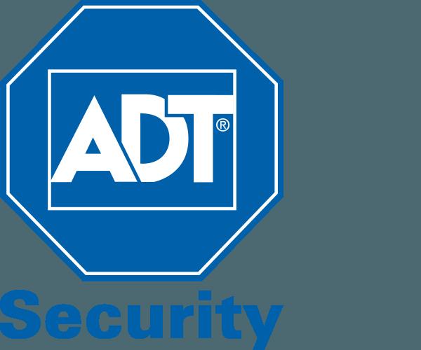 ADT Logo.