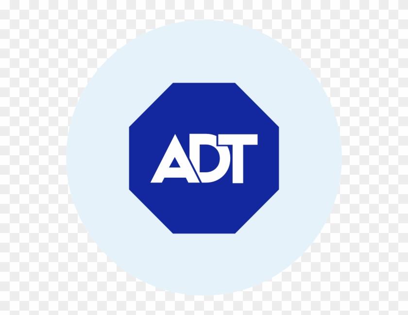 Adt Logo Png.