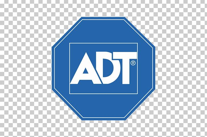 ADT Security Services Home Security Security Alarms & Systems.