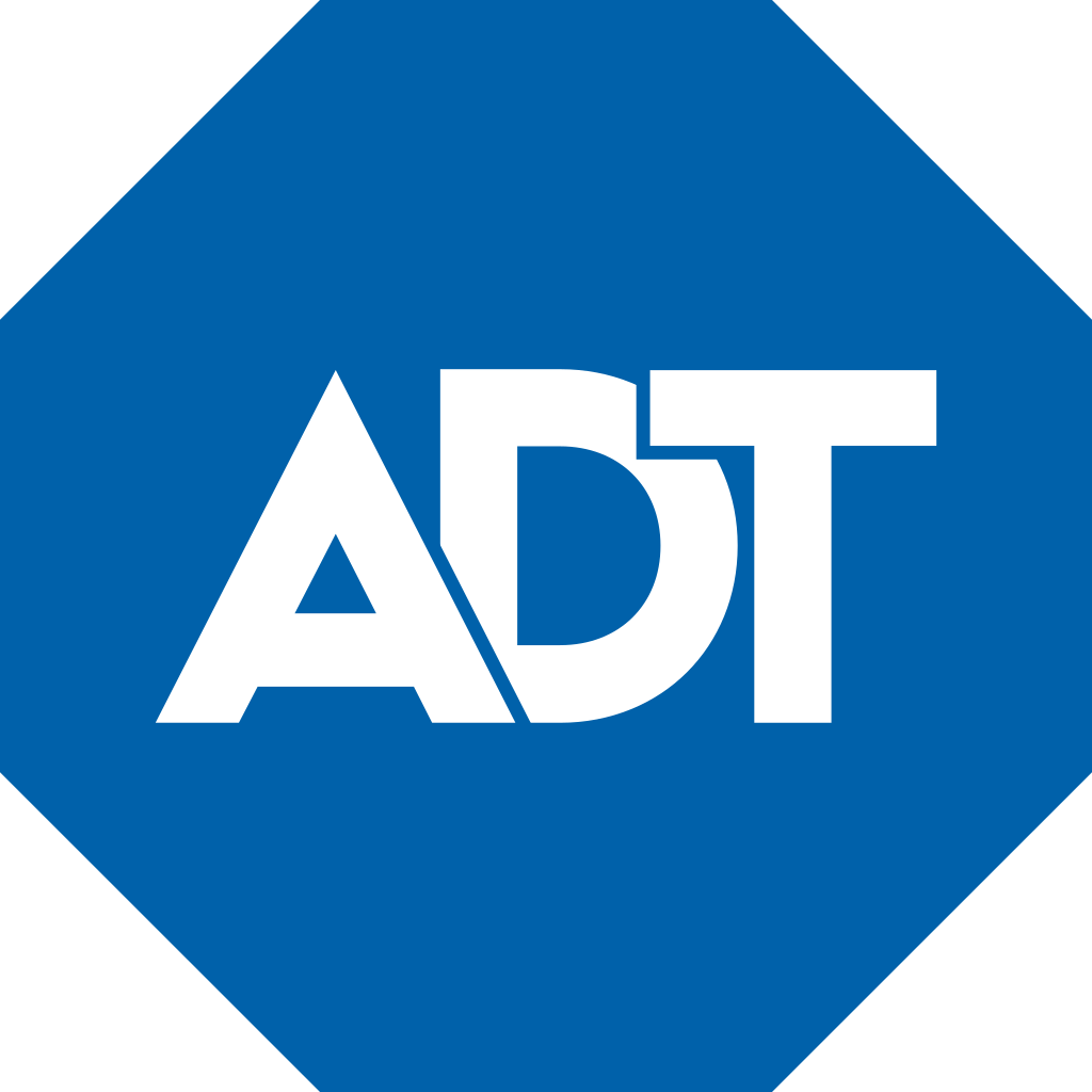 File:ADT Security Services Logo.svg.