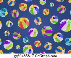 Adulation Clip Art.