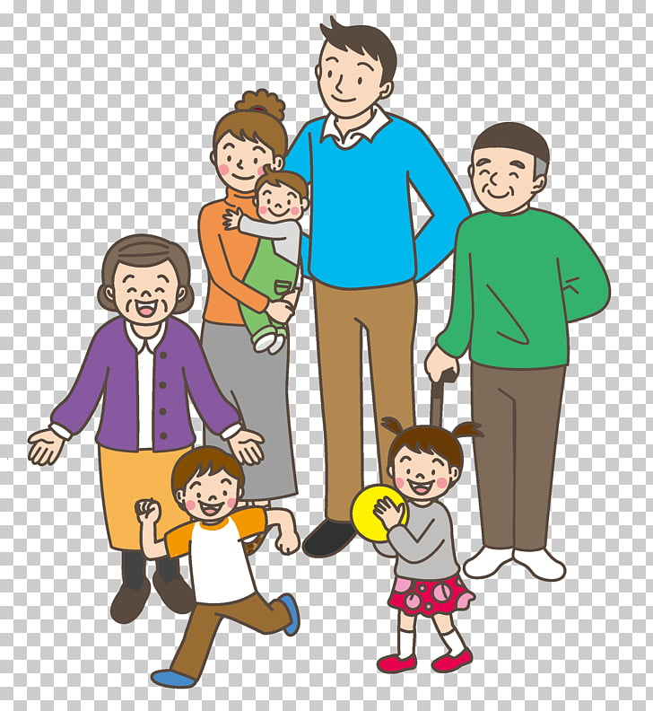 Homo sapiens Child Social group Boy Adult, child PNG clipart.