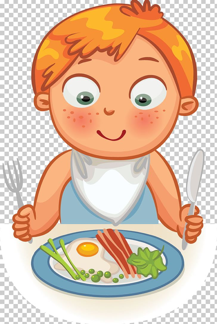 Breakfast Cereal Eating Lunch PNG, Clipart, Adult Child, Art.