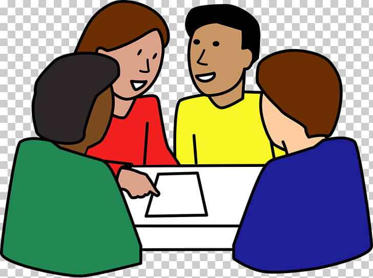 Discussion group Student , others PNG clipart.