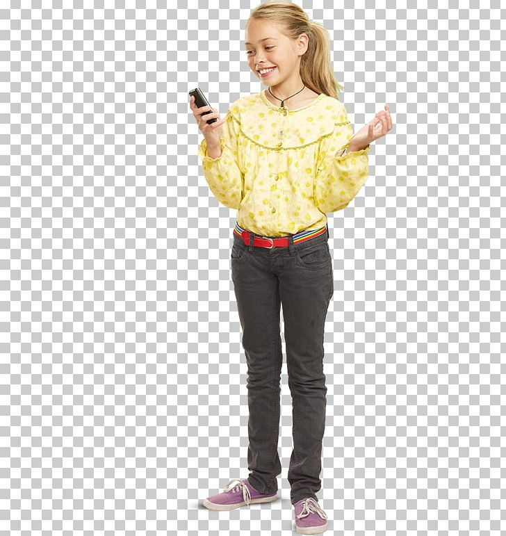 Preadolescence Child Teenager PNG, Clipart, Adolescence.