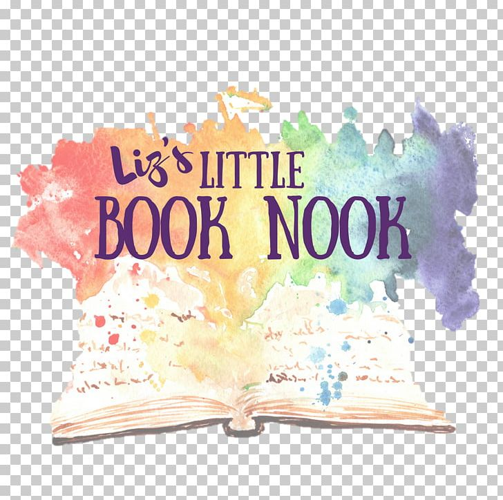 Book Video Author Printing Young Adult Fiction PNG, Clipart.