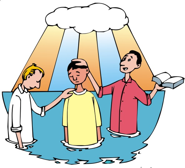 Free Family Baptism Cliparts, Download Free Clip Art, Free.