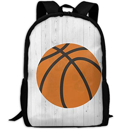 Amazon.com: PengLi Wood Basketball Sports Clipart Adult.