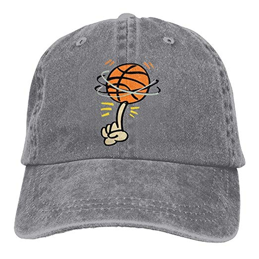Amazon.com: uesapihje Unique Adult Clipart Basketball Sports.