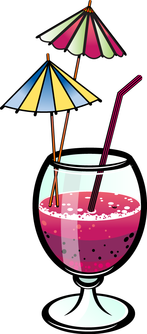 Pictures Of Drinks.