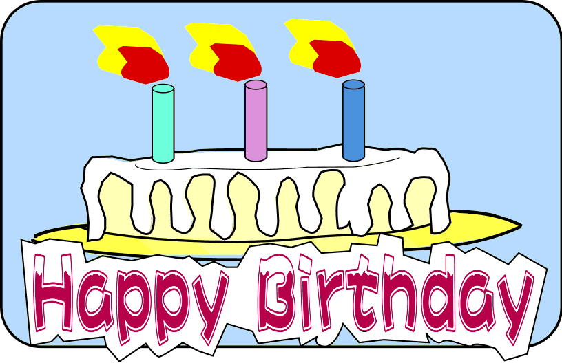Free Free Birthday Images, Download Free Clip Art, Free Clip.