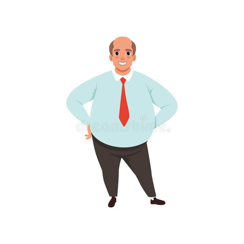 Adult Man Stock Illustrations.