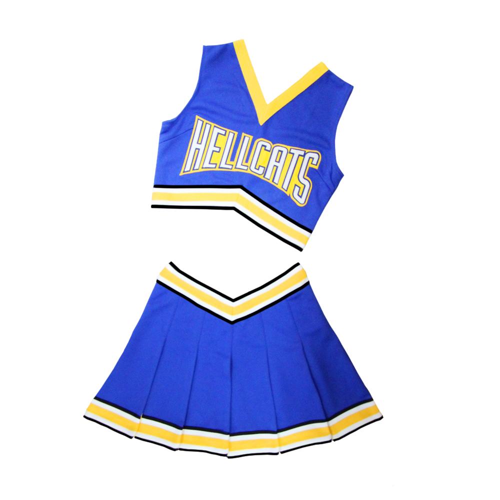 Cheerleader clipart clothes, Cheerleader clothes Transparent.