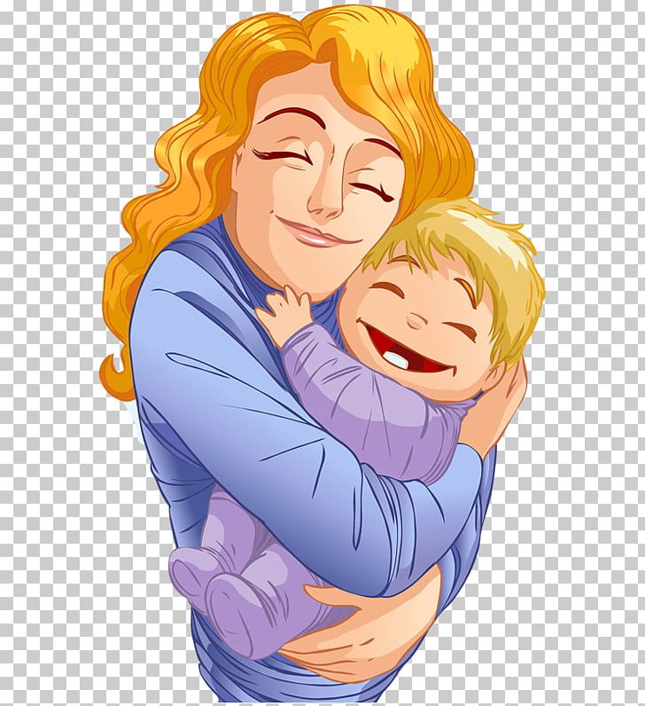 Mother Infant Child Drawing PNG, Clipart, Adult Child, Arm.