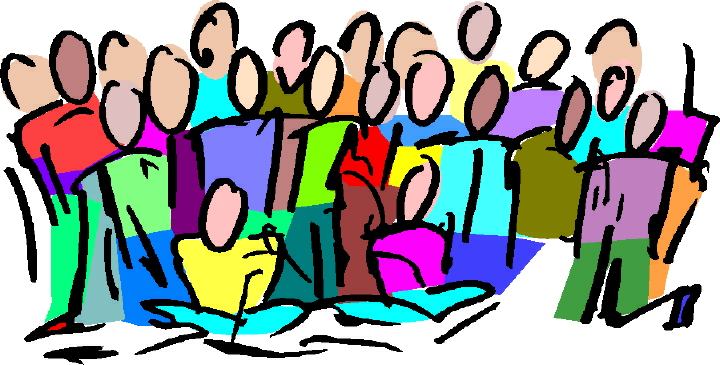 Free Choir Images, Download Free Clip Art, Free Clip Art on.