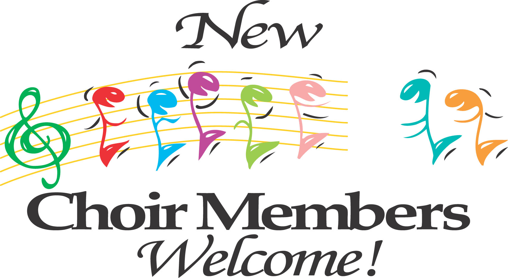 Free Choir Pictures, Download Free Clip Art, Free Clip Art.