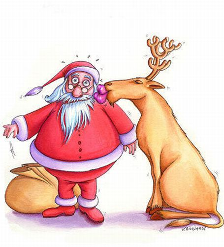 Free Adult Christmas Gifs, Download Free Clip Art, Free Clip Art on.