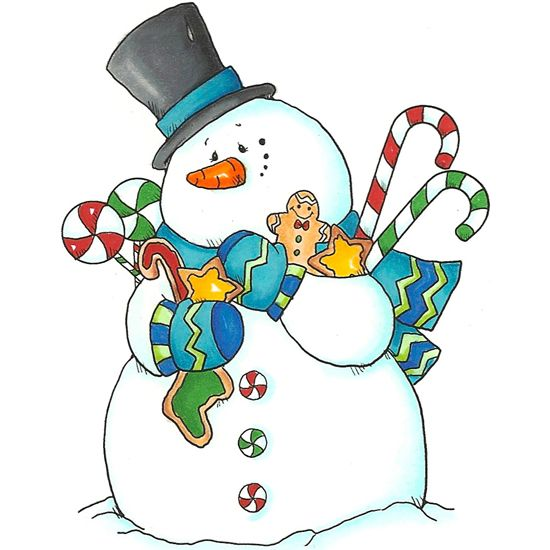 Adult Christmas Clipart at GetDrawings.com.