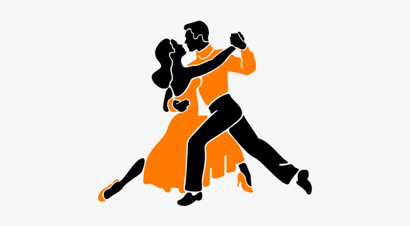 Graphic Transparent Library Adult Dance Classes In.