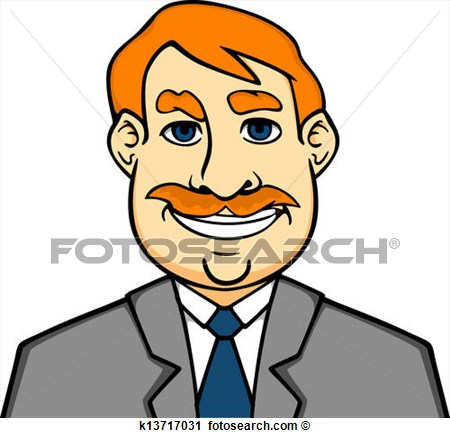 Adult Clipart.