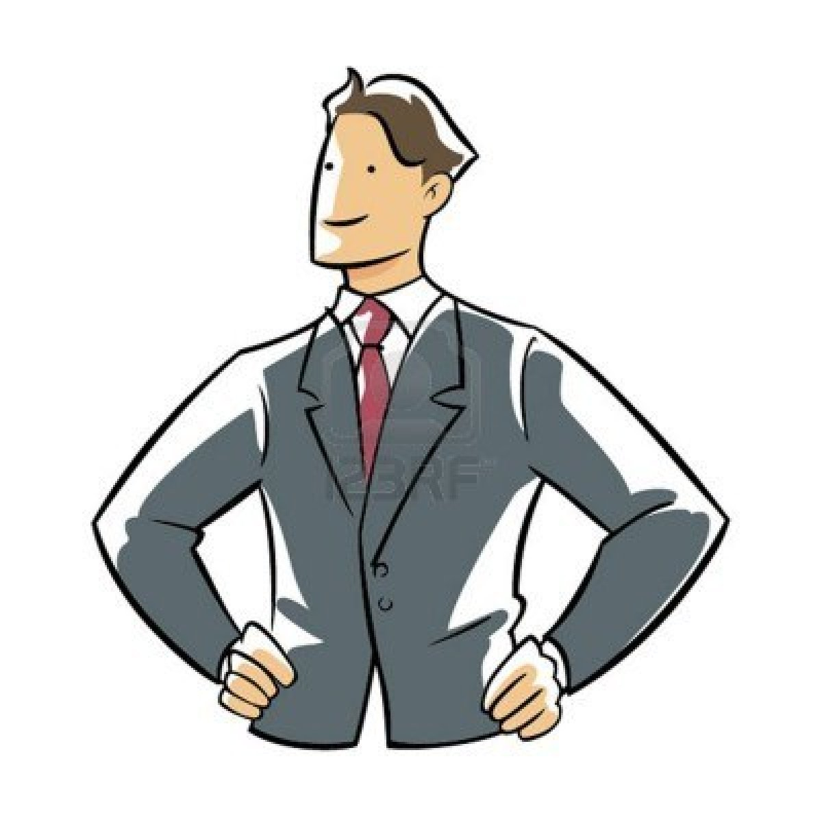 Adult clipart free download on WebStockReview.
