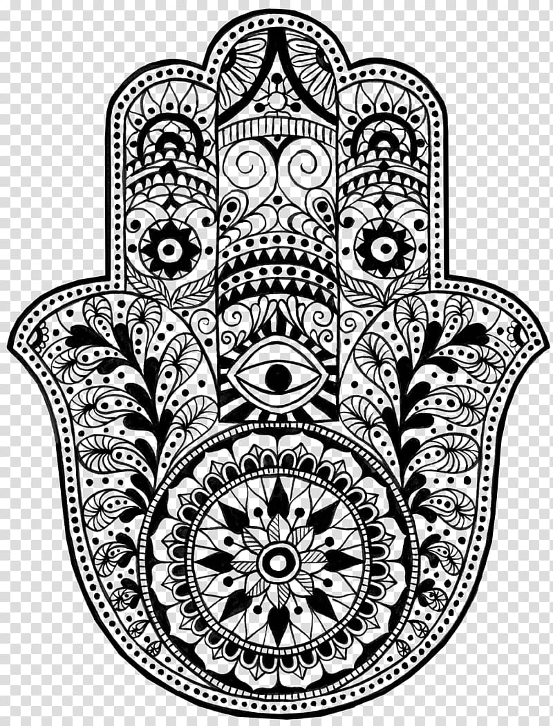 Adult Coloring Book Designs: Stress Relief Coloring Book.