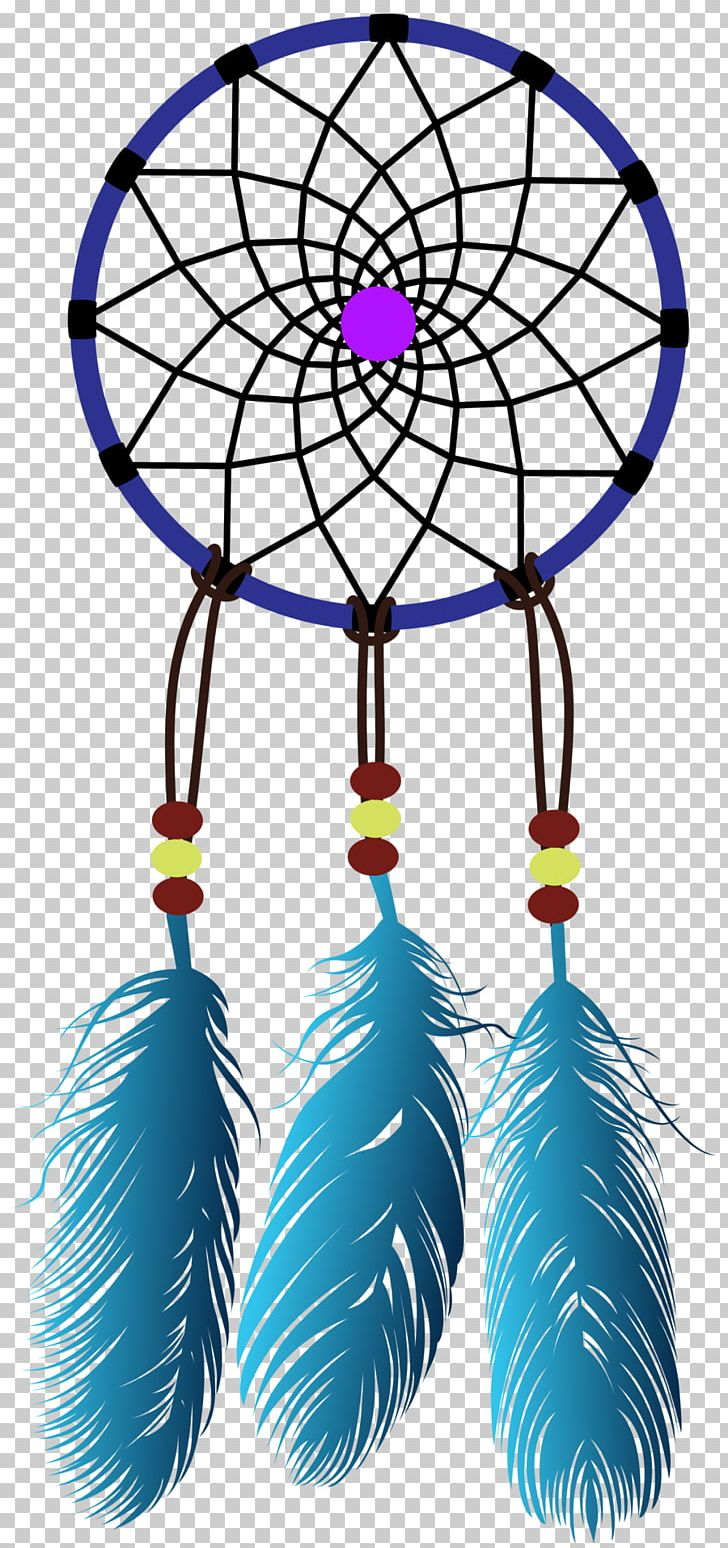 Adult Coloring Dreamcatcher Native Americans In The United.