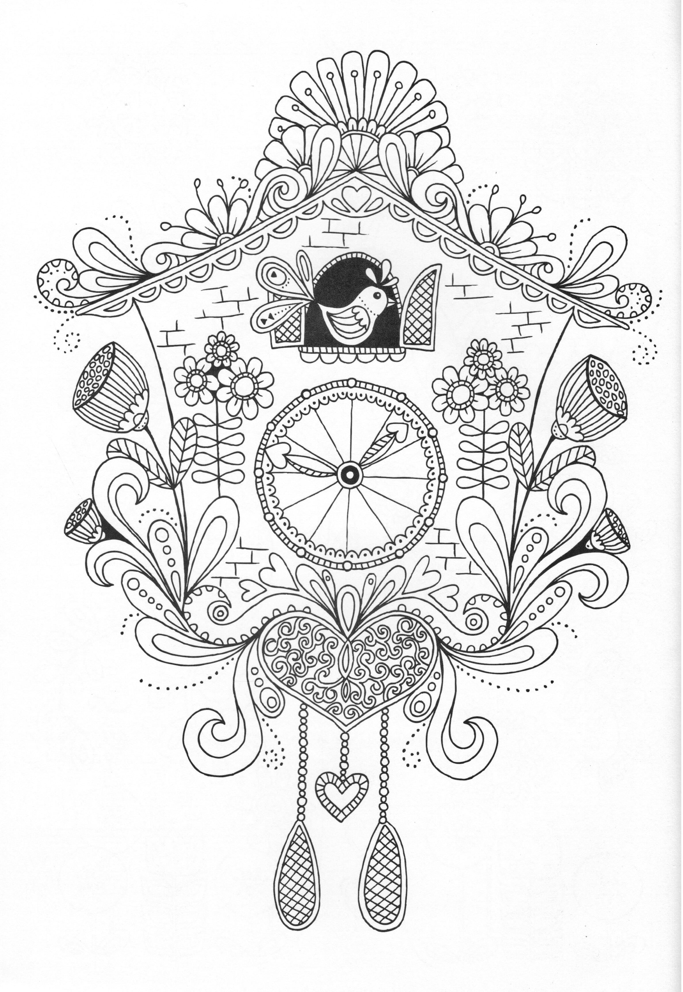 Pin by April Kile on Clip art, Fonts and coloring techniques.