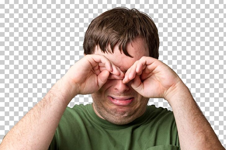 Crying Stock Photography Man PNG, Clipart, Adult, Aggression.