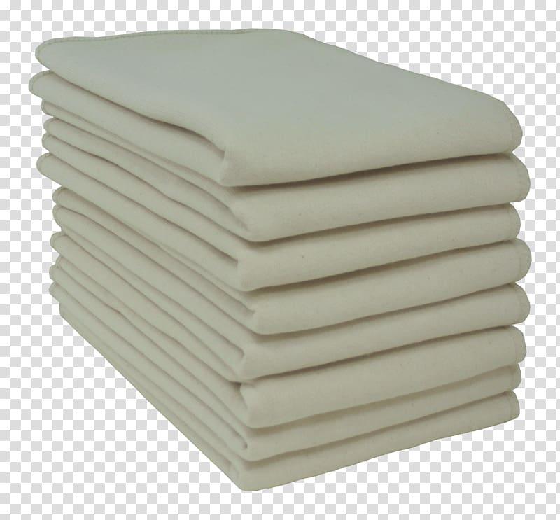 Cloth diaper Adult diaper Organic cotton, diapers.