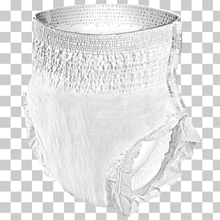 95 Adult Diaper PNG cliparts for free download.