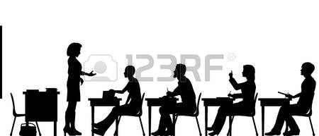 22,085 Adult Education Stock Vector Illustration And Royalty Free.