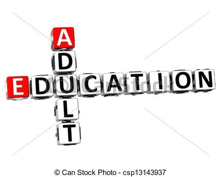 Adult education Clipart and Stock Illustrations. 11,562 Adult.