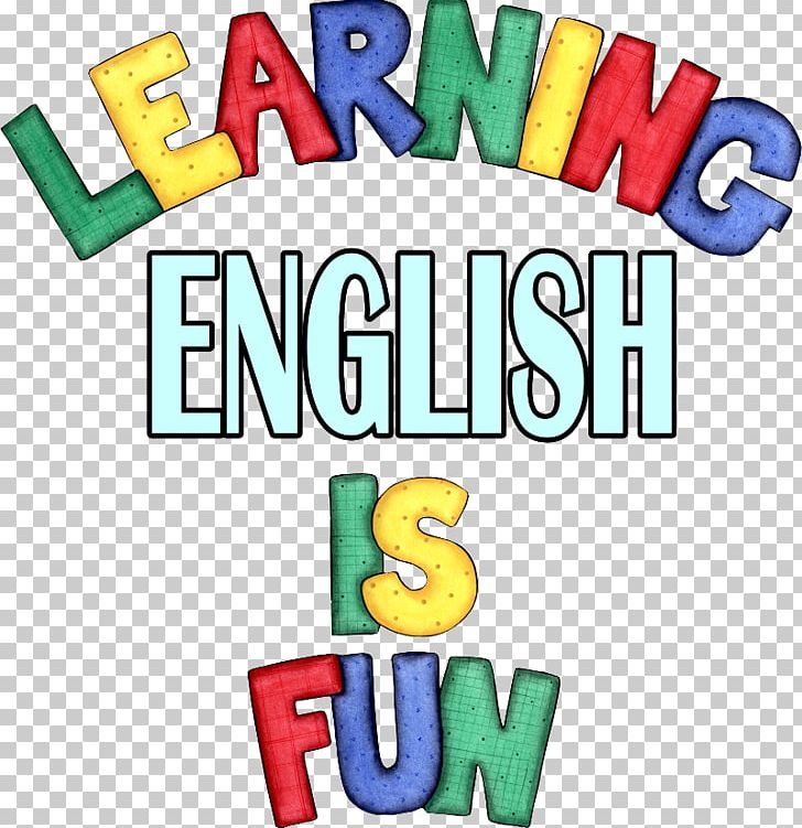 Learning Education Student School PNG, Clipart, Abcmousecom.