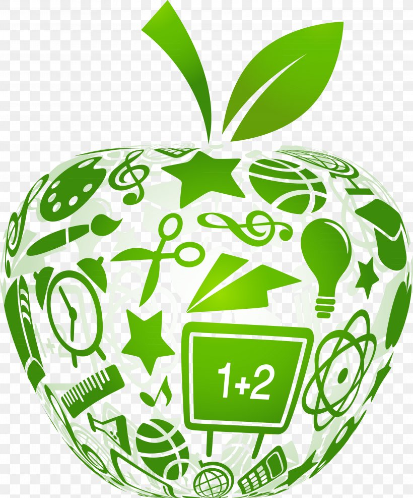 Education School Stock Photography Clip Art, PNG.