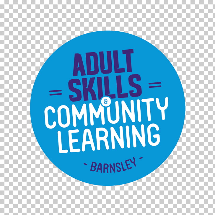 Adult Skills & Community Learning Barnsley Adult education.