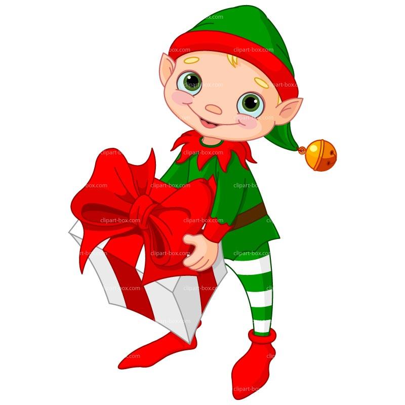 Free Elf Images Free, Download Free Clip Art, Free Clip Art.