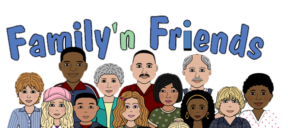 Free Christian Friendship Cliparts, Download Free Clip Art.