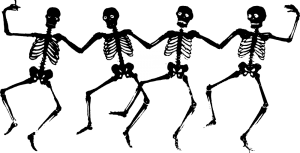 Adult Halloween Clip Art2 300×153.