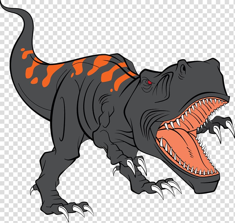 Adult happy spinosaurus clipart clipart images gallery for.