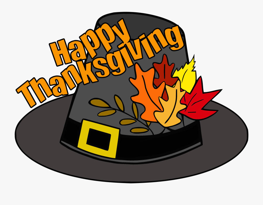 Pilgrim Hat Turkey Clipart Uploaded By The Best User.