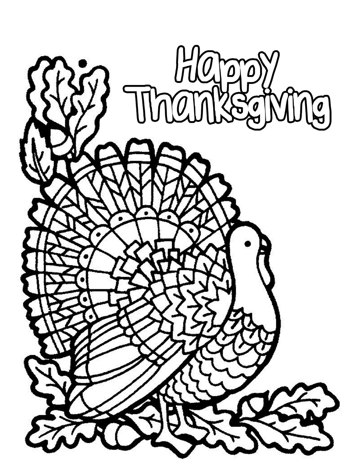 Free Coloring Pages For Adults, Download Free Clip Art, Free.
