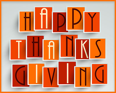 Adult happy thanksgiving clipart clipart images gallery for.
