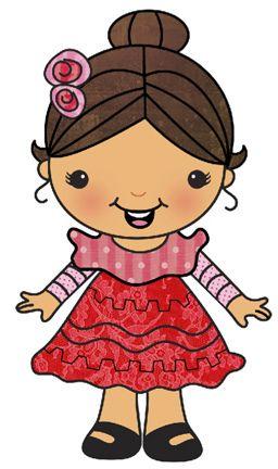 mexican girl FG small.