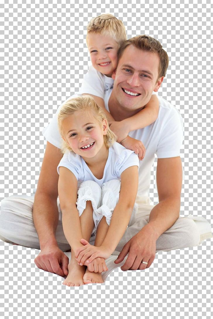 Father Hug Daughter Happiness Son PNG, Clipart, Adult Child.