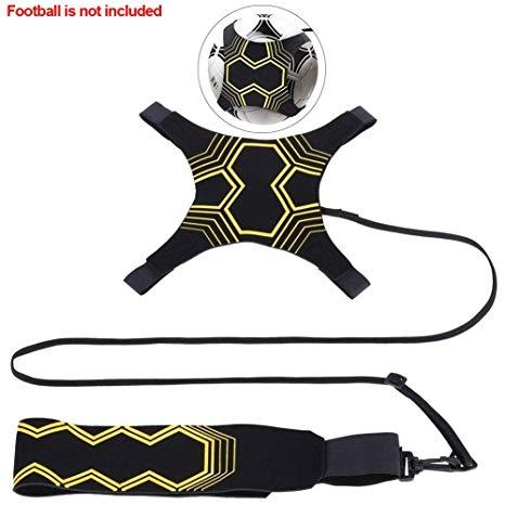 Soccer Trainer Belt.